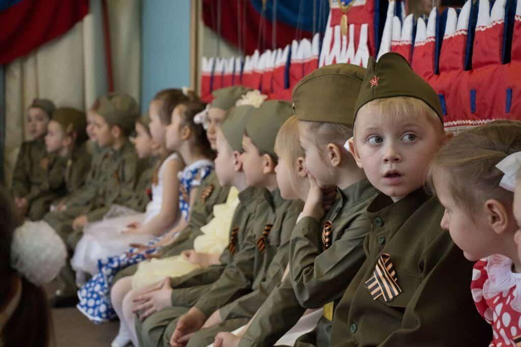 A honvédségi béremelés a jövő katonái számára lesz csak elérhető?